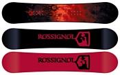 Rossignol Imperial (08-09)