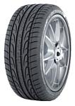 Dunlop SP Sport Maxx 245/45 R17 99Y