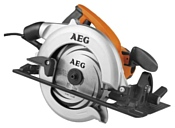 AEG KS 55 C