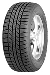 Goodyear Wrangler HP All Weather 235/60 R18 103V