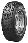 Dunlop Grandtrek SJ5 275/60 R18 113Q
