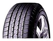 Dunlop SP Sport 2050 205/60 R16 92H