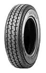 Pirelli Citynet 165/70 R14 89R