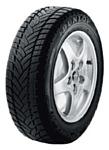 Dunlop SP Winter Sport 400 235/60 R16 100H