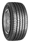 Goodyear Eagle RS-A 245/50 R20 102V