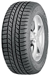 Goodyear Wrangler HP All Weather 255/50 R20 109V