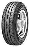Aurora Tire RA20 195/70 R15C 104/102R