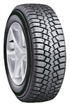 Kumho Power Grip KC11 205/75 R16C 110Q