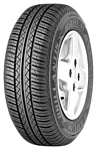 Barum Brillantis 165/70 R14 81T