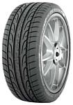 Dunlop SP Sport Maxx 275/40 R20 106W