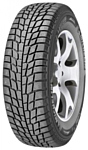 Michelin Latitude X-Ice North 245/70 R16 107Q
