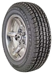 Cooper Weather-Master S/T 2 235/45 R17 94T