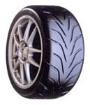 Toyo Proxes R888 205/55 ZR16 90W