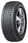 Dunlop Graspic DS3 205/50 R17 93Q