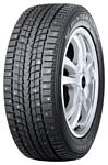 Dunlop SP Winter ICE 01 205/55 R16 94T