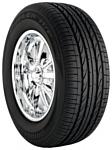 Bridgestone Dueler H/P Sport 285/60 R18 116V