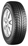Michelin X-Ice Xi2 215/60 R17 96T