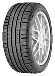 Continental ContiWinterContact TS 810 Sport 295/30 R19 100W