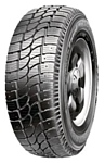 Tigar CargoSpeed Winter 215/65 R16C 109/107R