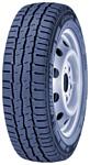 Michelin Agilis Alpin 215/65 R16С 109/107R