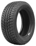 Michelin Pilot Exalto 195/65 R14 89H