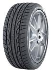 Dunlop SP Sport Maxx 255/35 R18 94Y