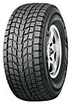 Dunlop Grandtrek SJ6 30/9.5 R15 104Q