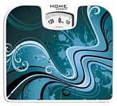 HOME-ELEMENT HE-SC900 Aquamarine