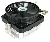 Cooler Master DK9-9ID2A-0L-GP