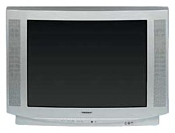Rainford TV-7412TC