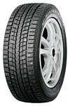 Dunlop SP Winter ICE 01 195/65 R15 95T