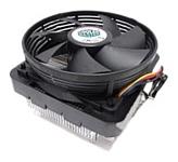 Cooler Master DK9-9ID2A-PL-GP