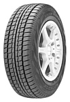 Hankook Winter RW06 235/65 R16 115/113R