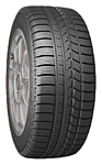 Nexen/Roadstone Winguard SPORT 225/55 R17 101V