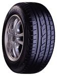 Toyo Proxes CF1 195/65 R15 91V