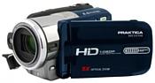 Praktica DVC 5.4 HDMI