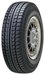 Aurora Tire W602 185/65 R14 86T