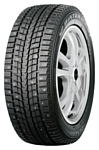 Dunlop SP Winter ICE 01 215/65 R16 102T