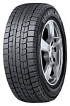 Dunlop Graspic DS3 205/65 R15 94Q
