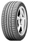 Aurora Tire Radial K109 205/50 R17 93W
