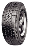 Tigar CargoSpeed Winter 185/75 R16C 104/102R