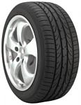 Bridgestone Potenza RE050 255/40 R19 100Y