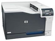 HP Color LaserJet Professional CP5225n (CE711A)