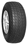 Nexen/Roadstone Winguard SUV 255/55 R18 109V