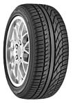 Michelin Pilot Primacy 245/50 R18 100W