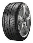 Pirelli P Zero 255/35 R18 90Y