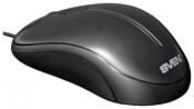Sven CS-301 Black USB