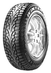 Pirelli Winter Carving Edge 205/60 R16 96T