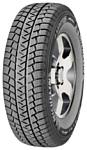Michelin Latitude Alpin 235/65 R17 108H