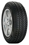 Cooper Weather-Master Snow 225/45 R17 91H